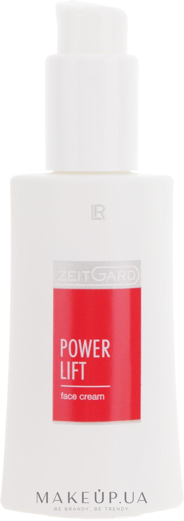 MAKEUP | Крем для лица - LR Health & <b>Beauty</b> Zeitgard Power ...