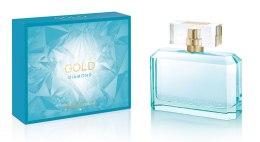 Духи, Парфюмерия, косметика Roberto Verino Gold Diamond - Парфюмированная вода