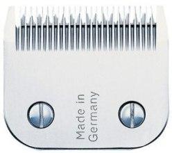 Духи, Парфюмерия, косметика Сменный нож для машинки Class 45, 2,0 мм - Moser