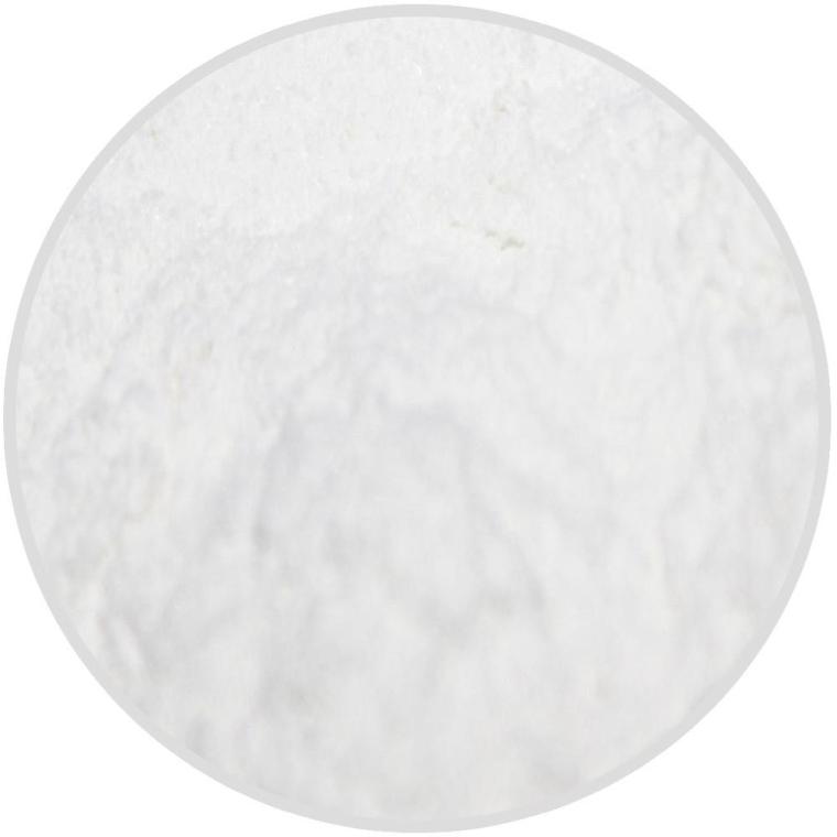 Минеральная матирующая прозрачная пудра для лица - Mineral Avenue Matte Loose Powder