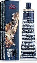 Духи, Парфюмерия, косметика Краска для волос - Wella Professionals Koleston Perfect ME+ Pure Naturals
