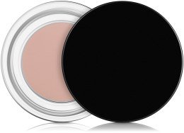 Духи, Парфюмерия, косметика Праймер для теней 3 в 1 - Artdeco 3 in 1 Eye Primer