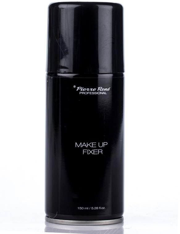 Спрей для фиксации макияжа - Pierre Rene Make Up Fixer