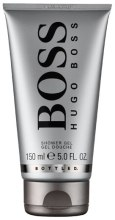 Духи, Парфюмерия, косметика Hugo Boss Boss Bottled - Гель для душа