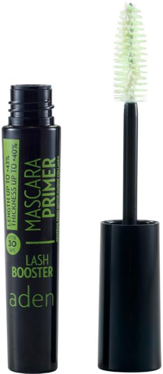 Праймер для ресниц - Aden Cosmetics Mascara Primer — фото N1