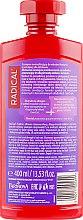 Шампунь для жирных волос - Farmona Radical Normalising Shampoo For Oily Hair — фото N2