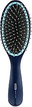 Масажна щітка для волосся - Titania Salon Professional — фото N1