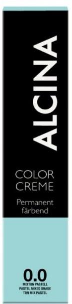 Крем-краска для волос, стойкая - Alcina Color Creme Mixton