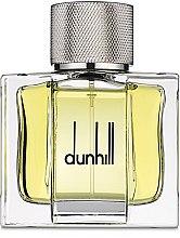 Духи, Парфюмерия, косметика Alfred Dunhill 51.3 N - Туалетная вода (тестер с крышечкой)
