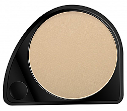 Духи, Парфюмерия, косметика Фиксируюущая пудра для макияжа - Vipera Powder Function Fixative Makeup 12H Fixer