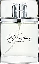 Духи, Парфюмерия, косметика Galterra Beau Sansy Parisienne - Парфюмированная вода