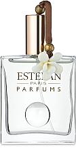 Духи, Парфюмерия, косметика Esteban Sonata Flower - Туалетная вода