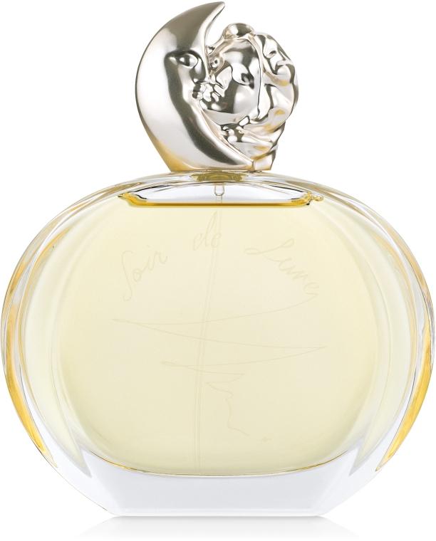 Sisley Soir de Lune - Парфюмированная вода (тестер с крышечкой)