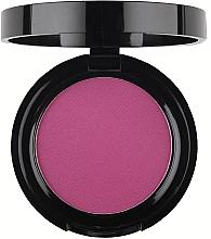 Духи, Парфюмерия, косметика Тени для век матовые - MTJ Cosmetics Makeup Matte Eyeshadow