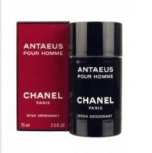 Духи, Парфюмерия, косметика Chanel Antaeus - Дезодорант-стик