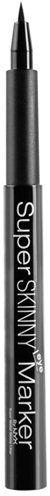 NYX Professional Makeup Super Skinny Eye Marker - Тонкий маркер для глаз: купить по лучшей цене в Украине | Makeup.ua