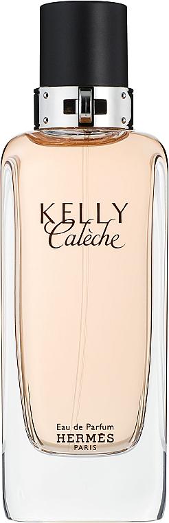 Hermes Kelly Caleche - Парфюмированная вода (тестер с крышечкой)
