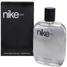 Духи, Парфюмерия, косметика Nike Nike Man - Туалетная вода