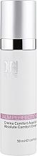Духи, Парфюмерия, косметика Комфортный крем - Dibi Calm Perfection Absolute Comfort Cream