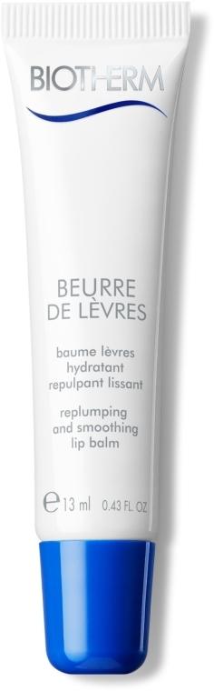 Бальзам для губ - Biotherm Beurre De Levres