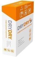 Духи, Парфюмерия, косметика Салфетка разового применения - Lexima Ab Dry Dry