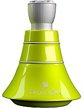 Духи, Парфюмерия, косметика Braccialini Glossy Green - Парфюмированная вода
