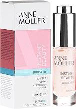 Духи, Парфюмерия, косметика Бустер для лица - Anne Moller Blockage Instant Beauty Booster
