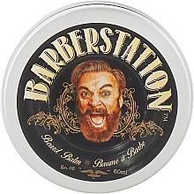 Духи, Парфюмерия, косметика Бальзам для бороды - Barberstation Beard Balm