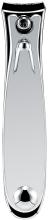 Духи, Парфюмерия, косметика Кусачки для ногтей - Holika Holika Magic Tool Nail Clippers