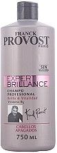 Духи, Парфюмерия, косметика Шампунь для волос - Franck Provost Paris Expert Brilliance Shampoo Professional