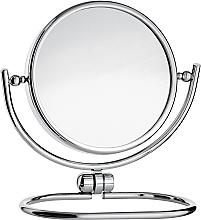 Духи, Парфюмерия, косметика Зеркало косметическое с 3X кратным увеличением - Mindo