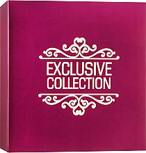 Духи, Парфюмерия, косметика Набор - Acme Color Exclusive Collection SPA (shmp/185ml + sh/gel/185ml)