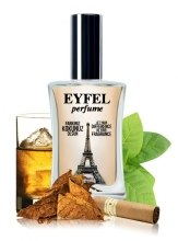 Духи, Парфюмерия, косметика Eyfel Perfume Invictus E-65 - Парфюмированная вода