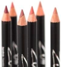 Карандаш для губ - Zuii Organic Lipliner Pencil — фото N2