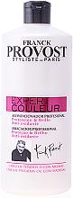 Духи, Парфюмерия, косметика Кондиционер для окрашенных волос - Franck Provost Paris Expert Couleur Conditioner