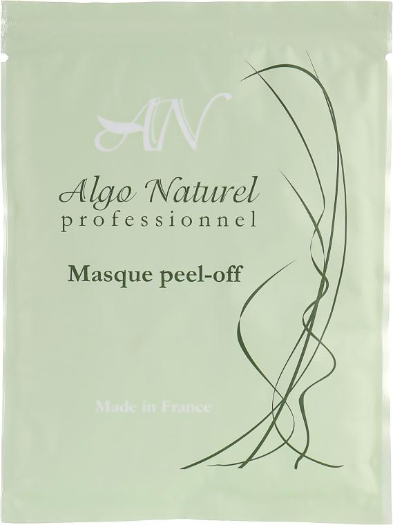 """Маска для лица """"Витаминная"""" - Algo Naturel Masque Peel-Off"""