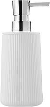 Духи, Парфюмерия, косметика Дозатор для жидкого мыла, 250 мл - AWD Interior Zen