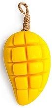 "Духи, Парфюмерия, косметика Мыло для рук ""Манго"" - IDC Institute Fruit Essence Hand Soap Mango"