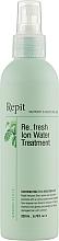 Духи, Парфюмерия, косметика Ионизированная вода - Repit Re Freshing Ion Water Treatment Amazon Story
