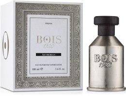 Духи, Парфюмерия, косметика Bois 1920 Aethereus - Парфюмированная вода