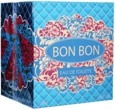 Духи, Парфюмерия, косметика ADF Sweet Parfum BonBon - Туалетная вода
