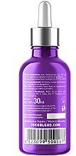 Сыворотка пептидная для восстановления кожи - Joko Blend Complex Renewal Serum — фото N2