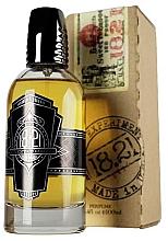 Парфумерія, косметика 18.21 Man Made Sweet Tabacco Spirits - Парфуми