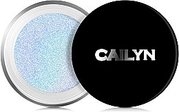 Духи, Парфюмерия, косметика Рассыпчатые тени - Cailyn Carnival Glitter
