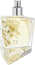 Духи, Парфюмерия, косметика Ramon Molvizar Pure White Goldskin - Парфюмированная вода