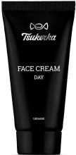 Духи, Парфюмерия, косметика Крем для лица дневной - Tsukerka Face Cream Day