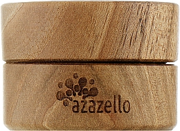 Духи, Парфюмерия, косметика Антивозрастное лифтинг-желе - Azazello Meduza