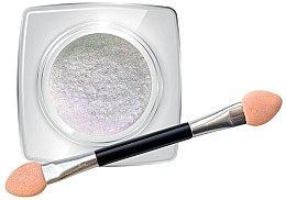 Парфумерія, косметика Хромовий пігмент - LCN Hologramm Chrome Pigment