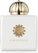 Парфумерія, косметика Amouage Honour for Woman - Парфумована вода