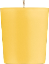 Духи, Парфюмерия, косметика Bridgewater Candel Company Vanilla Cream - Ароматическая свеча-вотив
